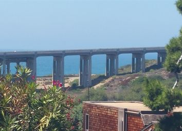 Thumbnail 3 bed town house for sale in 2191 Caminito Del Barco, Del Mar, Ca, 92014