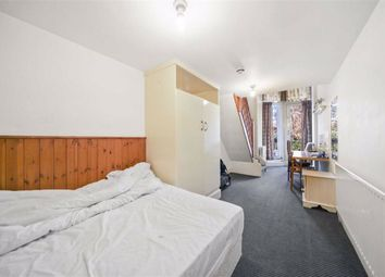 1 bed flat to rent in Belsize Park, London NW3