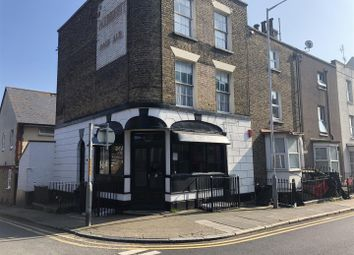 Property to rent in Hardres Street, Ramsgate CT11