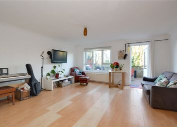 3 bed maisonette for sale in Dutton Street, Greenwich, London SE10