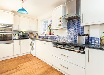 4 bed detached house for sale in Drakes Avenue, Exmouth EX8