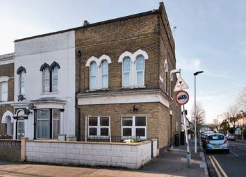 2 bed maisonette for sale in Dames Road, Stratford E7