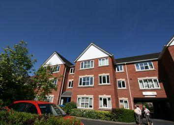 Thumbnail 2 bedroom flat to rent in Victoria Road, Acocks Green, Birmingham