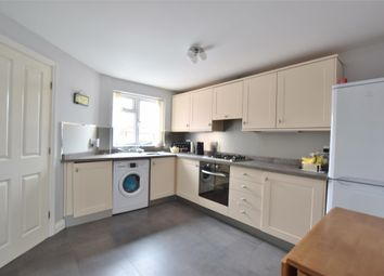 Thumbnail 3 bedroom detached house for sale in North Road, Gloucester