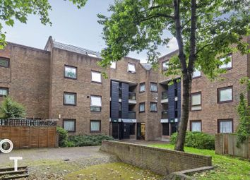 3 bed maisonette for sale in Forge Place, Ferdinand Street NW1