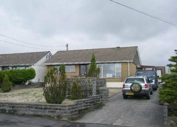Thumbnail 2 bed property to rent in Heol Y Parc, Cefneithin, Llanelli