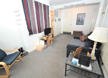 Thumbnail 2 bedroom flat to rent in Oakwood Avenue, Leeds