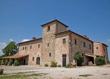 Thumbnail 6 bed country house for sale in 0Fir1644, Casale Antica Torre Nal Chianti, Italy