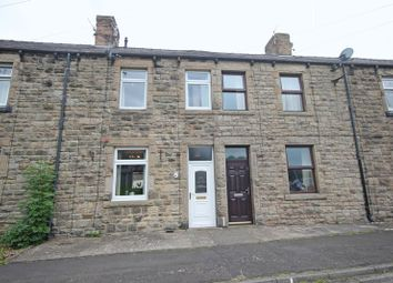 Thumbnail 3 bed terraced house for sale in Holme Terrace, Haltwhistle