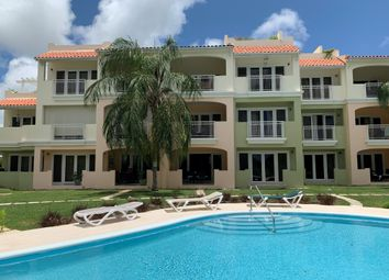 Thumbnail Apartment for sale in El Sol Sureno Number 7, Durants, Christ Church, Barbados