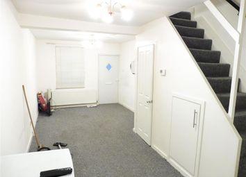 Thumbnail 2 bed cottage to rent in Bensham Lane, Thornton Heath