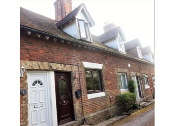 Thumbnail 2 bed cottage for sale in Maidstone Road, Marden