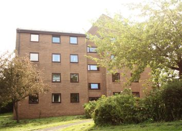 Thumbnail 2 bed flat to rent in Oakwood, Greystoke Gardens, Newcastle Upon Tyne