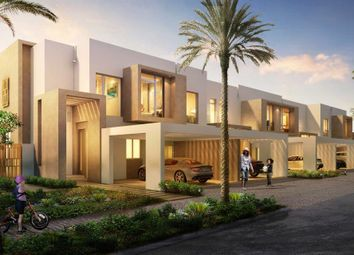 Thumbnail Town house for sale in Arabian Ranches 2, Dubai Land, Dubai