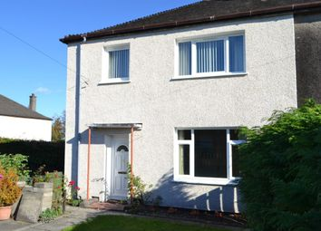 Thumbnail 3 bed semi-detached house for sale in 5 Distillery Cottages, Glenburgie, Forres