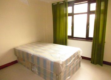 Thumbnail 2 bedroom shared accommodation to rent in Links Road, Neasden, London