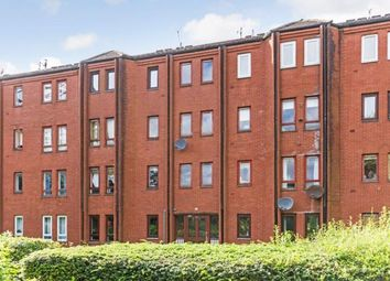 1 bed flat for sale in St. Peters Street, St Georges Cross, Glasgow G4