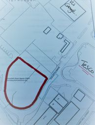 Thumbnail Land to let in Colletts Drive, Cheltenham
