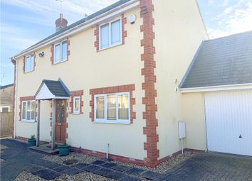 Thumbnail 3 bed detached house to rent in Dorchester Road, Maiden Newton, Dorchester, Dorset