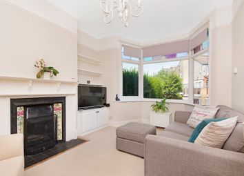 Thumbnail 2 bed property to rent in Richmond Road, London