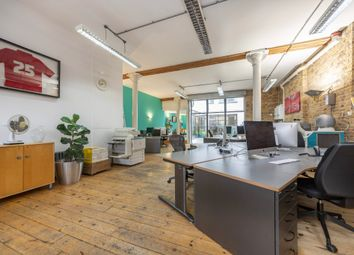 Thumbnail Office for sale in Great Guildford Street, London