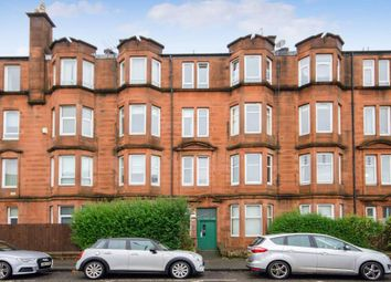1 bed flat for sale in Wellshot Road, Glasgow G32