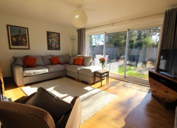 Thumbnail 2 bed detached bungalow for sale in Albany Road, Folkestone