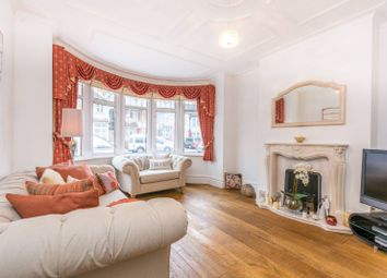 Thumbnail 3 bed property for sale in Grenoble Gardens, Wood Green