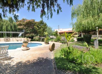 Thumbnail 9 bed finca for sale in Ourique, Ourique, Beja