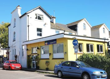 Thumbnail Property for sale in Queens Road, Paignton