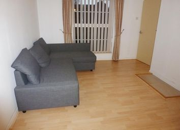 Thumbnail 3 bedroom end terrace house to rent in Harwood Hill, Welwyn Garden City