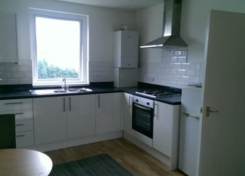 Thumbnail 1 bedroom flat to rent in Caerphilly Road, Cardiff, Cardiff