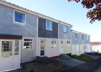 Thumbnail 2 bed property to rent in Trenarren View, St Austell