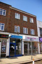 Thumbnail Retail premises to let in High Street, Walton