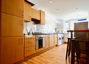 Thumbnail 2 bed flat to rent in Gorringe Park Avenue, London
