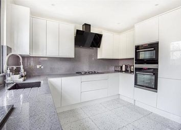 Thumbnail 3 bed end terrace house for sale in Summerhouse Lane, Harefield, Uxbridge, Middlesex