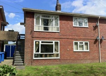 Thumbnail 1 bedroom maisonette to rent in Northfields, Eaton, Norwich