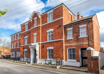 Thumbnail 2 bed flat to rent in The Courthouse, New Lane, Selby