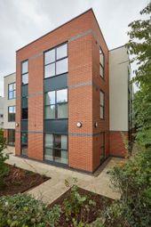 Thumbnail 1 bedroom studio to rent in Selly Oak, Birmingham, West Midlands