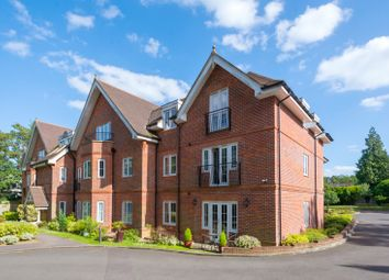 Thumbnail 2 bed flat for sale in Reigate Road, Reigate