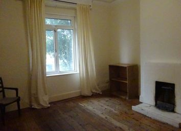 Thumbnail Room to rent in Seymour Road, Easton, Bristol