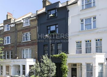 3 bed maisonette for sale in Gascony Avenue, London NW6