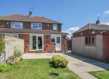 Peckover Drive, Pudsey LS28