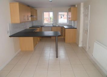 3 bed end terrace house to rent in Palacefields, Runcorn WA7