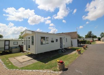 Thumbnail 2 bed bungalow for sale in Pemberton 'avon' Way Hill, Minster, Ramsgate