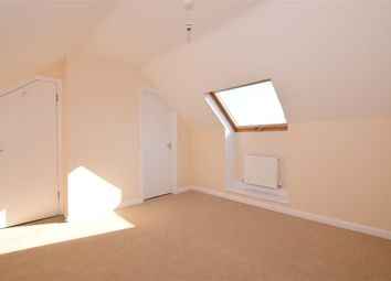 Thumbnail 4 bed bungalow for sale in Silverdale, Coldwaltham, West Sussex