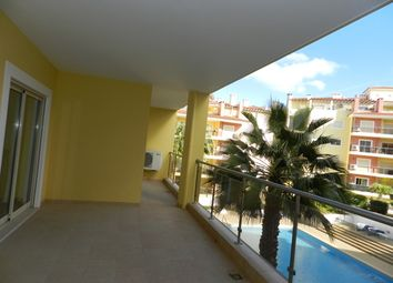 Thumbnail 2 bed apartment for sale in A347 Lagos Apartment Patio Do Convento, Lagos, Portugal