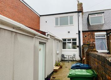Thumbnail 2 bed terraced house to rent in Summerson Street, Hetton Le Hole, Houghton Le Spring