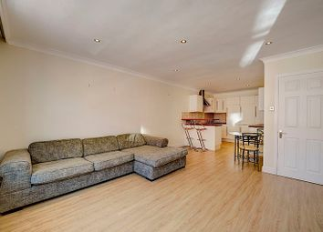 Thumbnail 1 Bedroom Flat To Rent In Rochester Row London