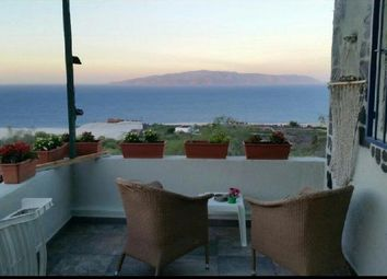 Thumbnail 2 bed property for sale in Guia De Isora, Tenerife, Spain